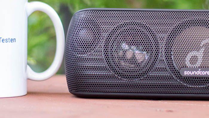 Bluetooth Lautsprecher im Test auf ExpertenTesten