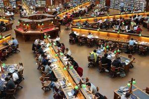 Einfache und schnelle Studienkreis Kündigung