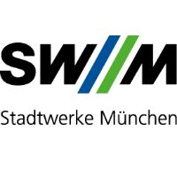 SWM Kündigungsfrist: Wie lang