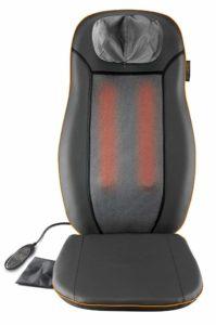 Massage Test