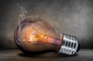 Prioenergie einfach und schnell kündigen