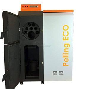 Thermoflux Pelling Eco 25