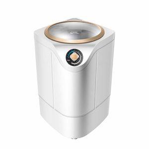 Waschmaschine 5 kg Test