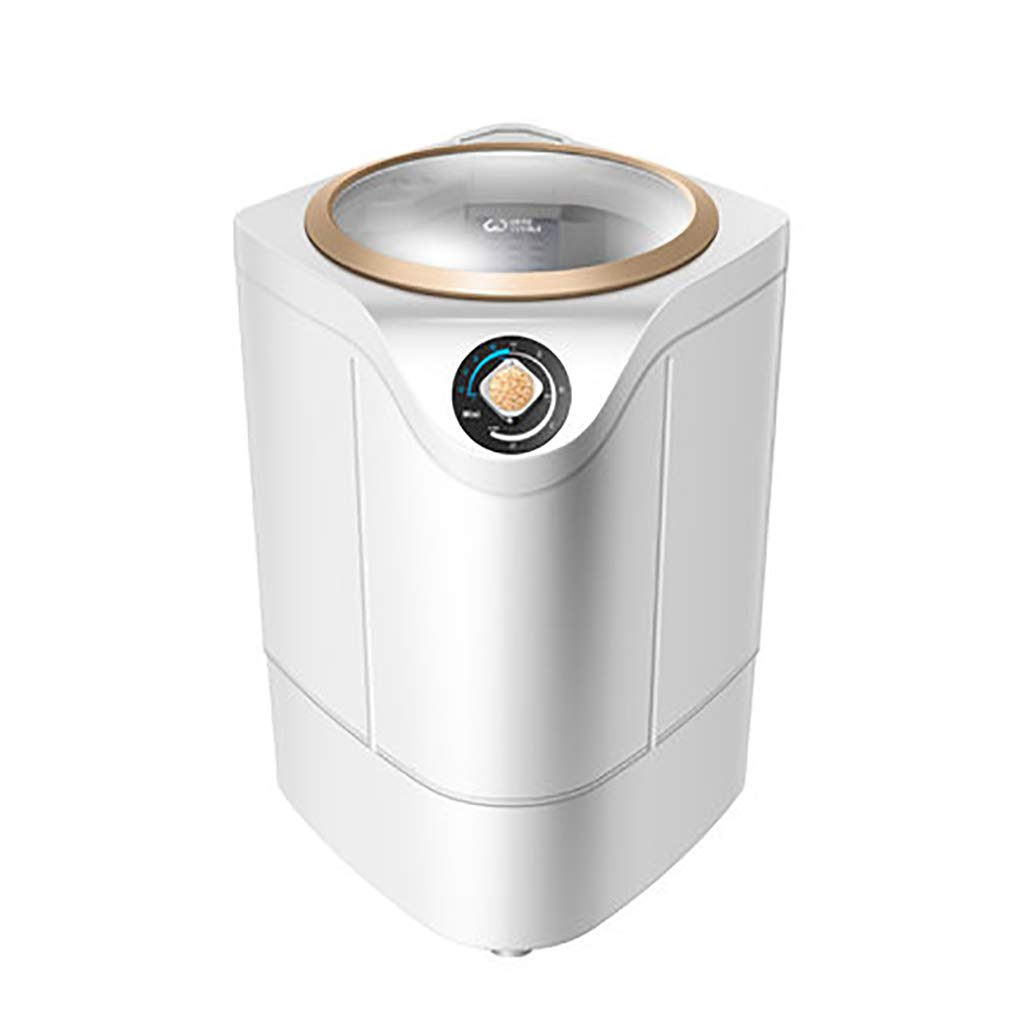 🥇 10 Modelle, 1 klarer Testsieger: 5kg Waschmaschine Test 08/2019