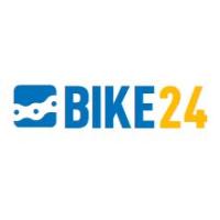 80% Rabatt Bike24 Gutschein Test