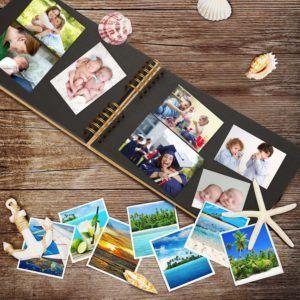 Alternativen zu Fotobuch im Testvergleich