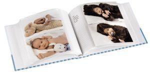 Die Entwicklung der Fotografie im Fotobuch Testvergleich