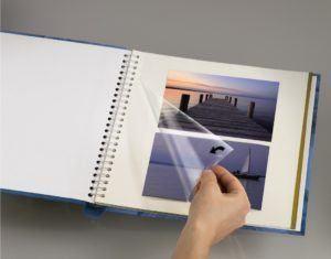 Wie kann ein Fotobuch in Auftrag im Test und Vergleich