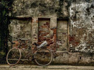 Bestandskundenrabatt bei bike24
