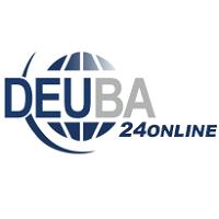 Deuba24 Gratis-Versand Gutschein