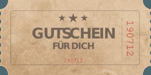FAQ`s Dazn Gutschein im Test und Vergleich