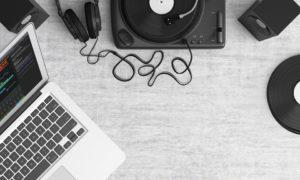 FAQ Music Store Gutschein im Test und Vergleich