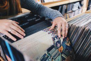 Gestellte Fragen zum Music Store im Test und Vergleich