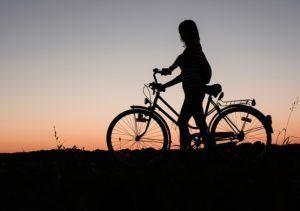 Gutschein von bike24 bekommen