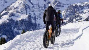 bike24 Gutschein Gültigkeit