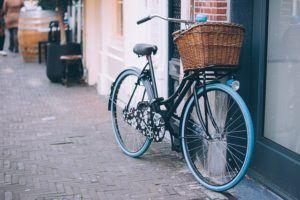 Bester bike24 online Gutscheincode