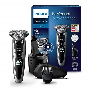 Bester Philips online Gutscheincode