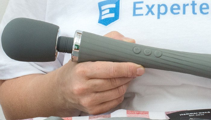 Vibratoren im Test auf ExpertenTesten.de