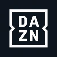 Jahresmitgliedschaft Dazn Gutschein Test