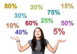 Kräftig sparen mit einem Elumbus Gutschein Test und Vergleich