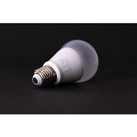 LED-Lampen auswählen: Die besten Tipps