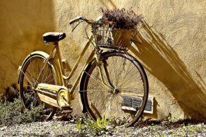 Neukunden Rabatt bei bike24 für Neukunden