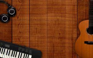 Neukunden Rabatt bei Music Store für Neukunden