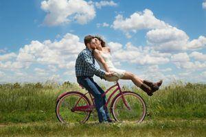 Im Online-Shop von bike24 mit Rabatt kaufen