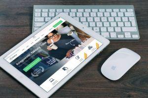Im Online-Shop von Crowdfox mit Rabatt kaufen
