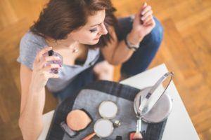 Parfümerien bei Flaconi im Test und Vergleich