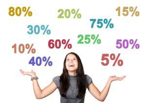 Tolle Preise bei Flaconi im Test und Vergleich