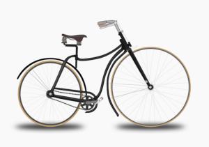 Wie viel Rabatt mit einem bike24 Gutschein