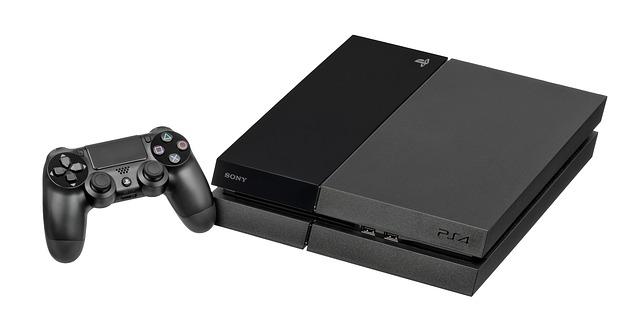 Sky Go Playstation 4