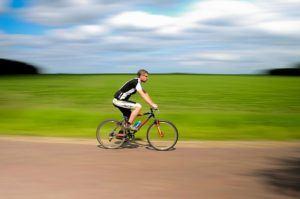 Sparen mit einem Gutschein von bike24