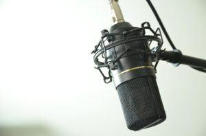 Was ist ein Music Store Test?