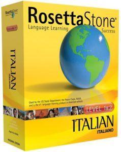 Was ist Rosetta Stone Erfahrungen im Test?