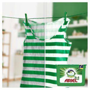 diese Tipps müssen bei einem Waschmittel Testsieger Kauf beachtet werden