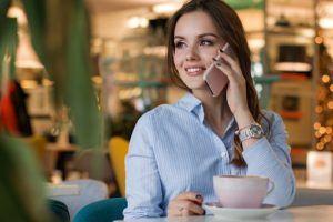Aldi Talk kündigen Mobilfunk