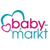 Babymarkt Babybedarf Shops Test