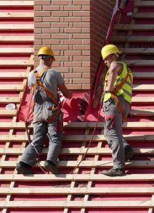 Bausparkesse BHW Vertrag kündigen