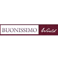 Buonissimo world Olivenöl Shops Test