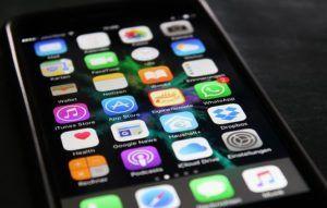 Smartphone Apps - DiscoPlus Kündigung