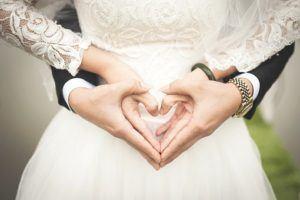 Elitepartner kündigen wegen Hochzeit