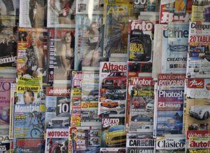Funke Direkt kündigen Zeitschriften