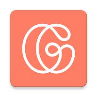 Gymondo Online Fitness Studio Test