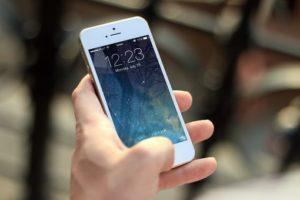 McSIM kündigen Handy
