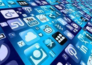 McSIM Kündigung per Smartphone