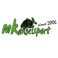 mk angelsport Angelzubehör Shops Test