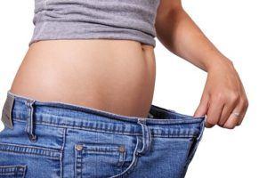 schlanker Bauch WeightWatchers kündigen