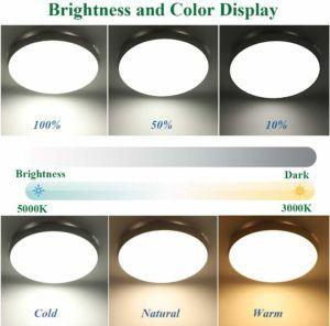 Besondere Features im Wohnzimmerlampe Test und Vergleich